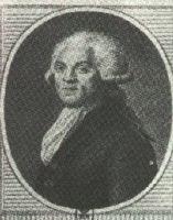 the life and works of maximilien robespierre Best answer: maximilien robespierre, he was he and what does he wantmaximilien françois marie isidore de robespierre (6 may 1758 .